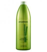 Shampoo Midollo Di Bamboo Restructuring - Alfaparf Alfaparf Unissex