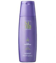 Nutri Seduction New Pearl Incolor