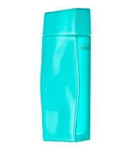 Comprar [Perfow] Perfume Aqua Feminino Kenzo Eau de Toilette 50ml - Feminino - Incolor - COD. M13 - 0180 - 460 na Zattini