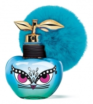 Comprar Perfume Nina Ricci Luna Monsters 50ml na Kanui