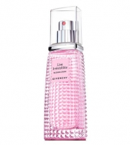 Comprar Perfume Givenchy Live Irrestible Blossom Crush 50ml na Kanui