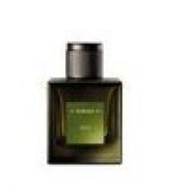 Comprar [Perfow] Iros - Deo Parfum Masculina na Submarino
