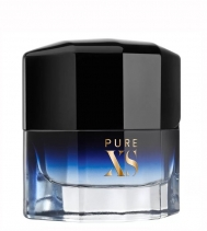 Comprar [Perfow] Paco Rabanne Pure Xs Excess Edt na Shoptime