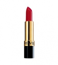 Batom Super Lustrous Certainly - Revlon Revlon Unissex