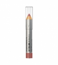 Comprar [Perfow] Batom Maybelline Color Sensational 100 Extreme Metalics na Carrefour