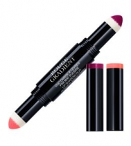 Lip Shadow Rouge Colour Gradation