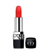 Comprar [Perfow] Batom Dior Rouge Matte 897 Mysterious na The Beauty Box