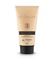 Desodorante Antitranspirante Creme Elegant Cashmere