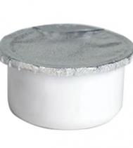 Refil Efeito Mate Elemento Mineral Nude Balm