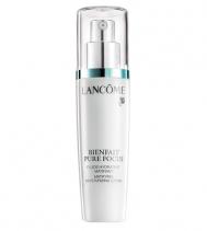 Hidratante facial Pure Focus Fluide Hydratant - Lancôme Lancôme Unissex