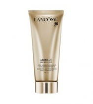 Creme Absolue Precious Cells FPS 15 - Lancôme Lancôme Unissex