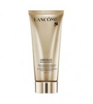 Comprar [Perfow] Hidratante Lanc?me Absolue Precious Cells Hand Cream 100ml na Dafiti