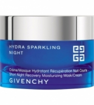Tratamento Hydra Sparkling Night - Givenchy Givenchy Unissex