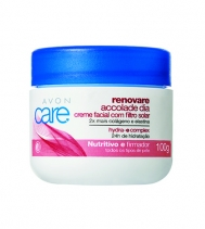 Care Creme Dia Renovare Accolade