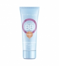 Base Super BB Cream - FPS 15 - Maybelline Maybelline Unissex