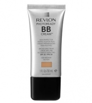 BB Cream PhotoReady Skin Perfector - FPS 30
