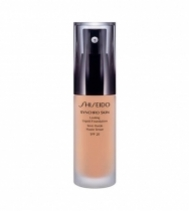 Synchro Skin Lasting Liquid Foundation SPF 20