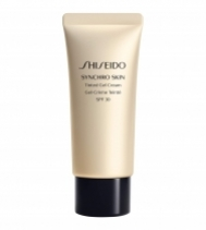 Synchro Skin Tinted Gel Cream SPF 30