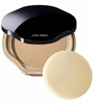 Base 	Refil Sheer And Perfect Foundation  - Shiseido Shiseido Unissex