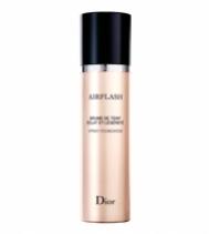 Base Diorskin Airflash - Dior Dior Unissex