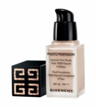 Base Photo' Perfexion - Givenchy Givenchy Unissex