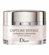Capture Totale Multi-Perfection Creme Universal