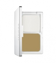 Even Better Powder Makeup SPF 25
