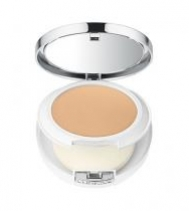 Pó Beyond Perfecting Powder Foundation + Concealer - Pó 2 em 1 - Alabaster - Clinique Clinique Unissex