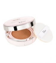 Comprar [Perfow] Base Dreamskin Perfect Skin Cushion 030 na The Beauty Box