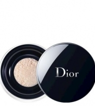 Comprar P? Solto Diorskin Forever&Ever Control na The Beauty Box