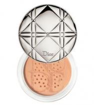 Comprar [Perfow] P? Facial Diorskin Nude Air Loose Powder 030 Medium Beige na The Beauty Box