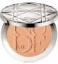 Pó Diorskin Nude Air Glow Powder Dior Unissex