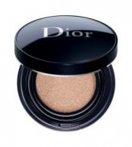 Base Diorskin Forever Cushion - Dior Dior Unissex