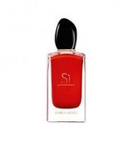 Comprar [Perfow] Perfume Feminino Armani S? Passione Giorgio Armani Eau De Parfum 50ml na Submarino