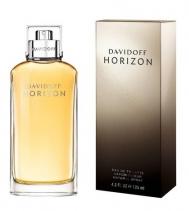 Comprar [Perfow] Perfume Davidoff Horizon Edt 125Ml na Carrefour