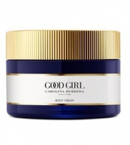 Body Cream Good Girl