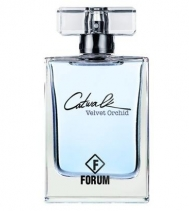 Perfume Catwalk Addicted Orchid - Forum - Eau de Cologne Forum Feminino Eau de Cologne