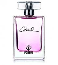 Perfume Catwalk - Forum - Eau de Cologne Forum Feminino Eau de Cologne