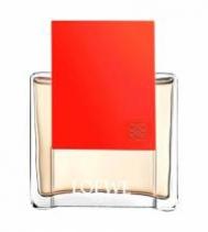 Perfume Solo Ella - Loewe - Eau de Parfum Loewe Feminino Eau de Parfum