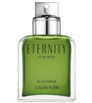 Eternity EDP